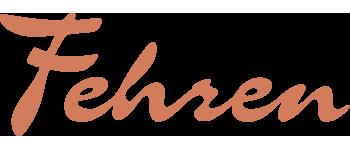 Bäckerei Fehren Logo